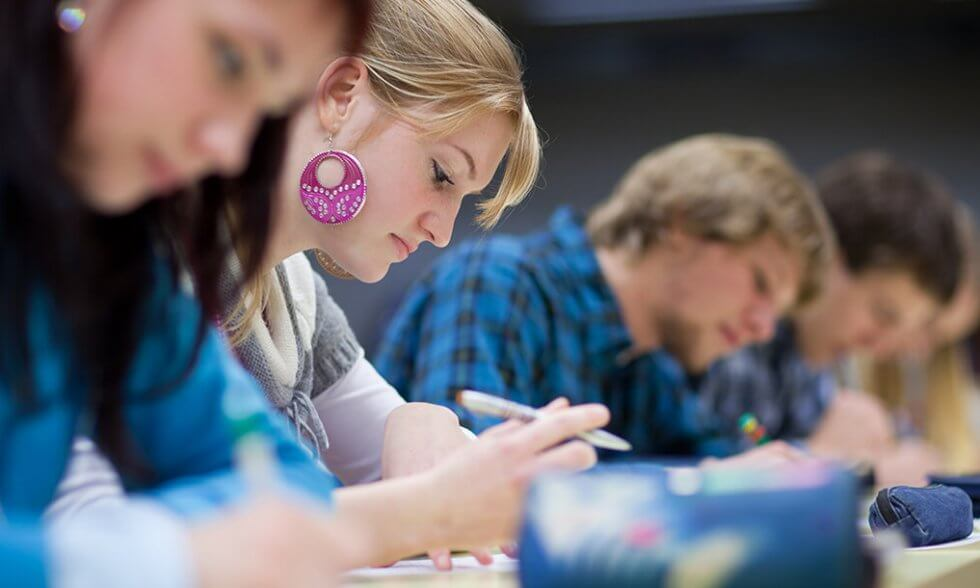 Tips to Help You Prepare for Final Exams